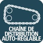 tech_distri_chaine