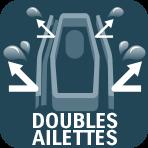 tech_double_ailettes