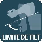 tech_limit_tilt