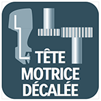 tech_motrice_decale