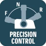 tech_precision