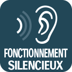 tech_silencieux