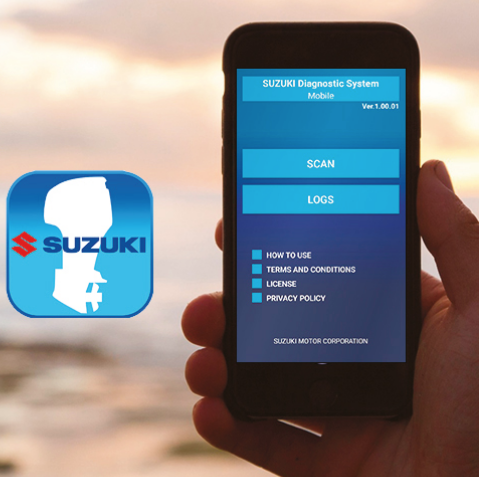 Diagnostique-Mobile-_Suzuki-Marine ©