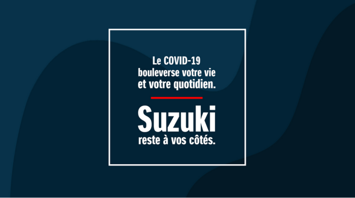 Message_Suzuki-Marine_Covid-19 ©